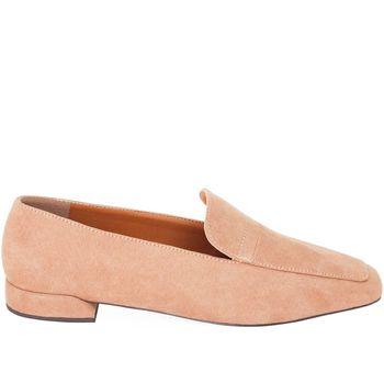 Sapatos-Saltare-Regina-Nude-34_2