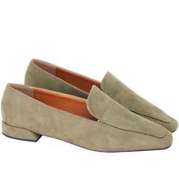 Sapatos-Saltare-Regina-Musgo-34_1