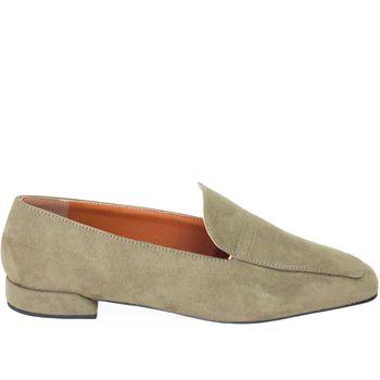 Sapatos-Saltare-Regina-Musgo-34_2
