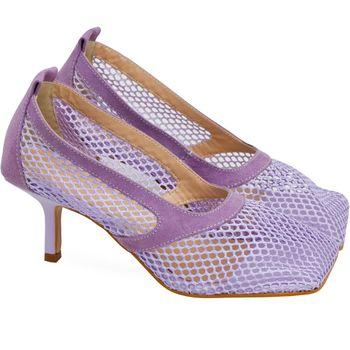 Sapatos-Saltare-Mesh-Roxo-33_1