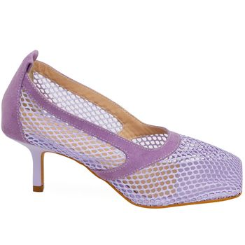 Sapatos-Saltare-Mesh-Roxo-33_2