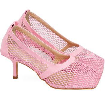 Sapatos-Saltare-Mesh-Rosa-33_1