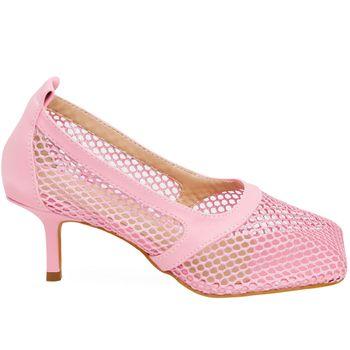Sapatos-Saltare-Mesh-Rosa-33_2