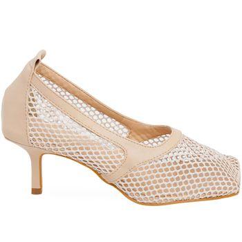 Sapatos-Saltare-Mesh-Nude-34_2