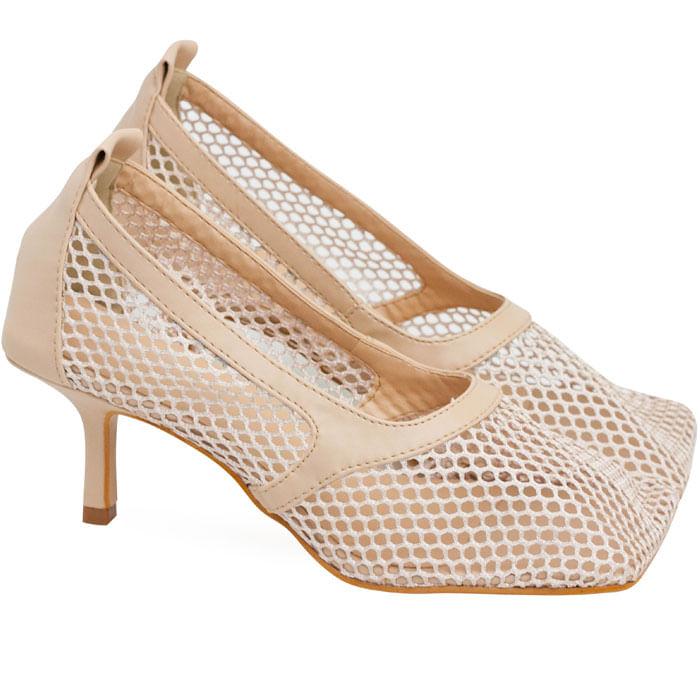 Sapatos-Saltare-Mesh-Nude-35_1
