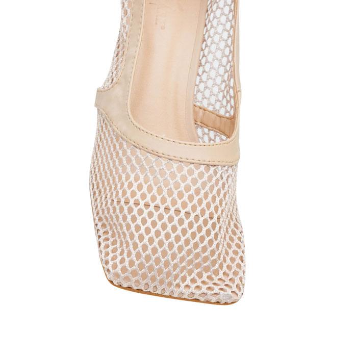 Sapatos-Saltare-Mesh-Nude-35_3