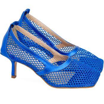 Sapatos-Saltare-Mesh-Azul-33_1