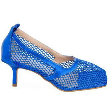 Sapatos-Saltare-Mesh-Azul-37_2