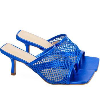 Sandalias-Saltare-Mesh-T-Azul-33_1