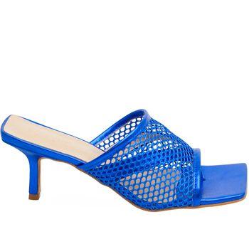 Sandalias-Saltare-Mesh-T-Azul-33_2