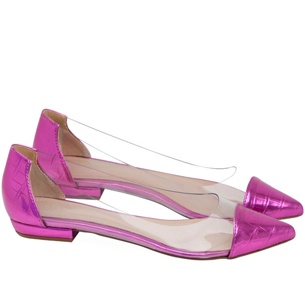 Sapatilhas-Saltare-Vinil-Light-Pink-33_1