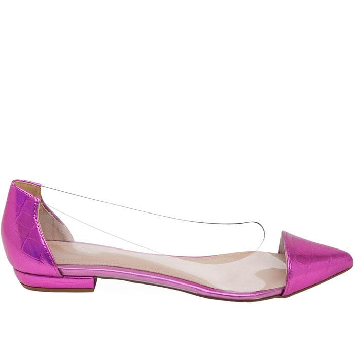 Sapatilhas-Saltare-Vinil-Light-Pink-33_2