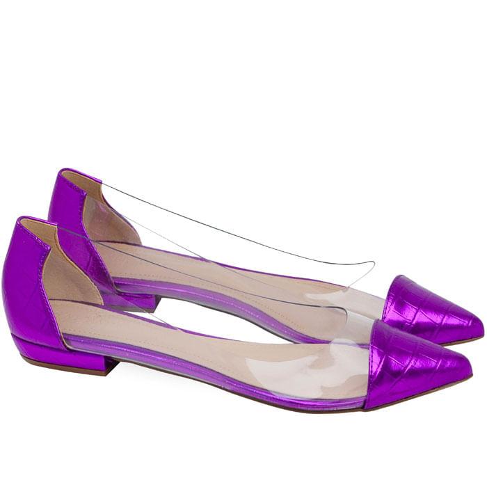 Sapatilhas-Saltare-Vinil-Violet-33_1