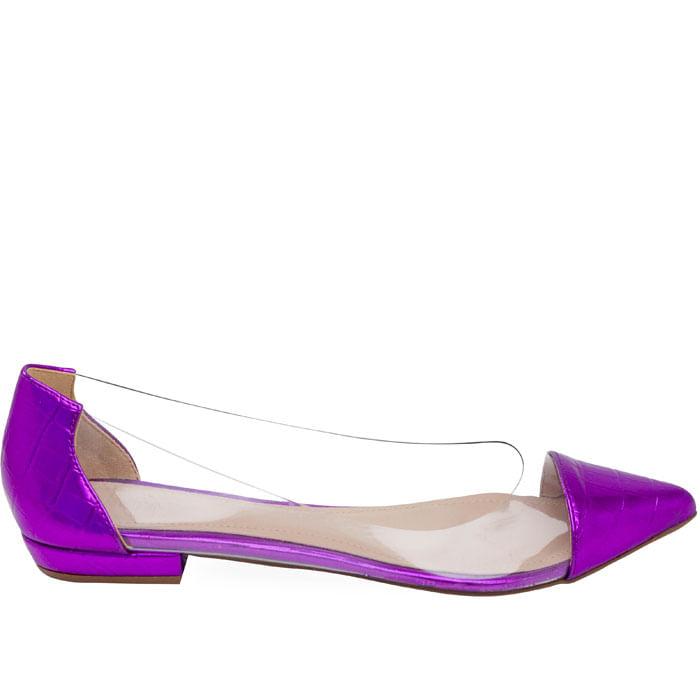 Sapatilhas-Saltare-Vinil-Violet-33_2