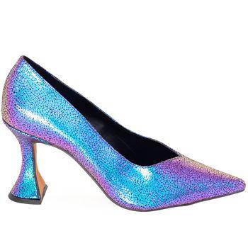 Sapatos-Saltare-Trend-M-Roxo-35_2