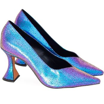 Sapatos-Saltare-Trend-M-Roxo-36_1