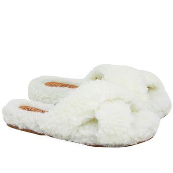 Sandalias-Saltare-Comfy-Basic--Branco-34_1