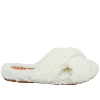 Sandalias-Saltare-Comfy-Basic--Branco-34_2