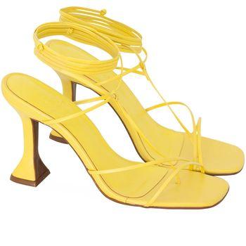 Sandalias-Saltare-Amber-Amarelo-35_1
