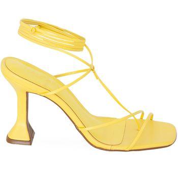 Sandalias-Saltare-Amber-Amarelo-35_2