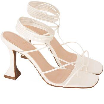 Sandalias-Saltare-Amber-Porcelana-38_1