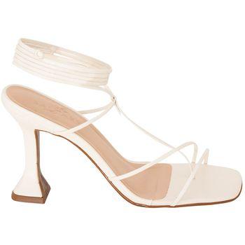 Sandalias-Saltare-Amber-Porcelana-38_2