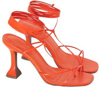 Sandalias-Saltare-Amber-Laranja-39_1