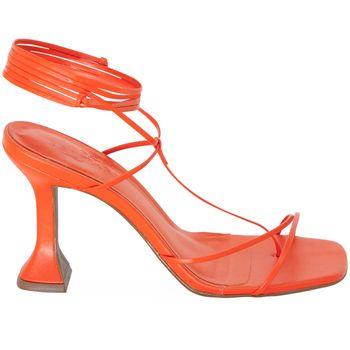 Sandalias-Saltare-Amber-Laranja-39_2