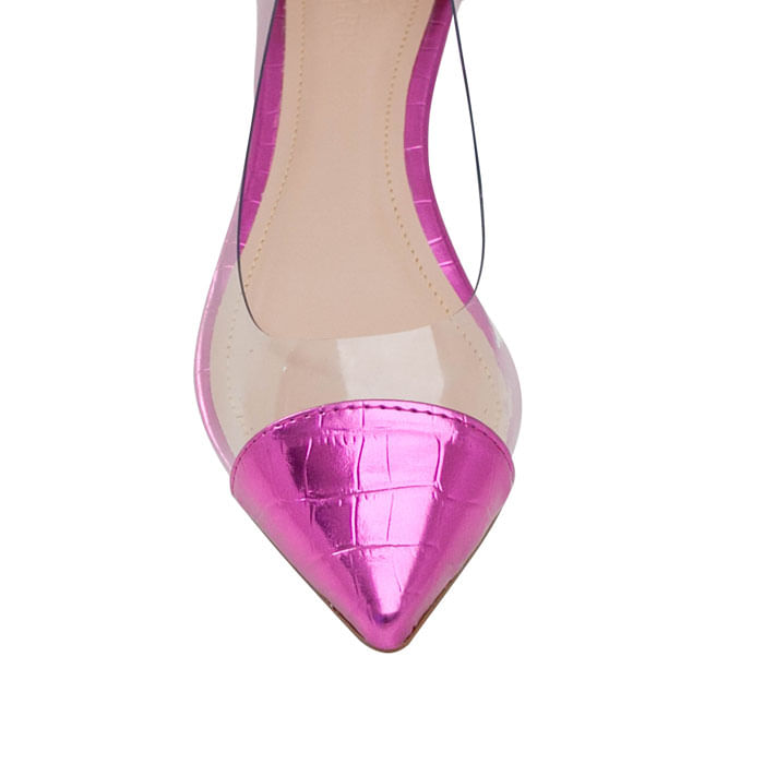 Sapatilhas-Saltare-Vinil-Light-Pink-33_3