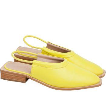 Sapatos-Saltare-Nellie-Amarelo-34_1