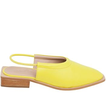 Sapatos-Saltare-Nellie-Amarelo-34_2