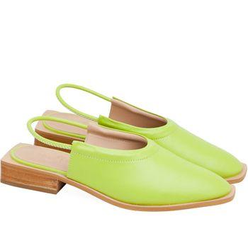 Sapatos-Saltare-Nellie-Avocado-34_1