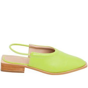 Sapatos-Saltare-Nellie-Avocado-34_2