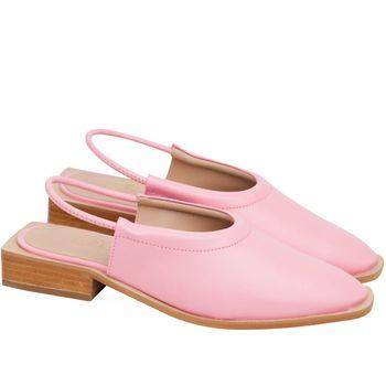 Sapatos-Saltare-Nellie-Bale-34_1