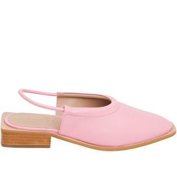 Sapatos-Saltare-Nellie-Bale-34_2