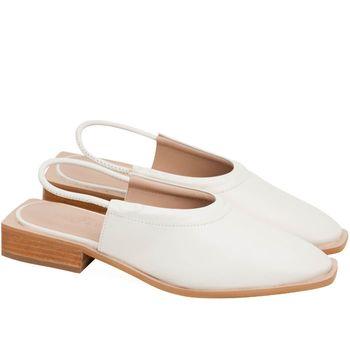 Sapatos-Saltare-Nellie-Porcelana-34_1