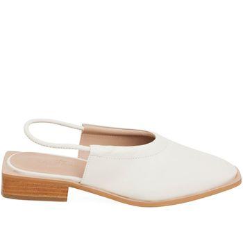 Sapatos-Saltare-Nellie-Porcelana-34_2