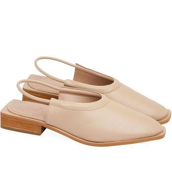 Sapatos-Saltare-Nellie-Nude-34_1