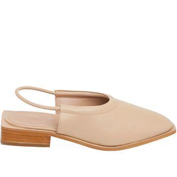 Sapatos-Saltare-Nellie-Nude-34_2