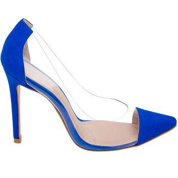 Sapatos-Saltare-Vinil-2-New-Deep-Blue-34_2