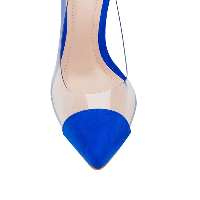 Sapatos-Saltare-Vinil-2-New-Deep-Blue-34_3