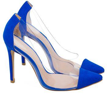 Sapatos-Saltare-Vinil-2-New-Deep-Blue-35_1
