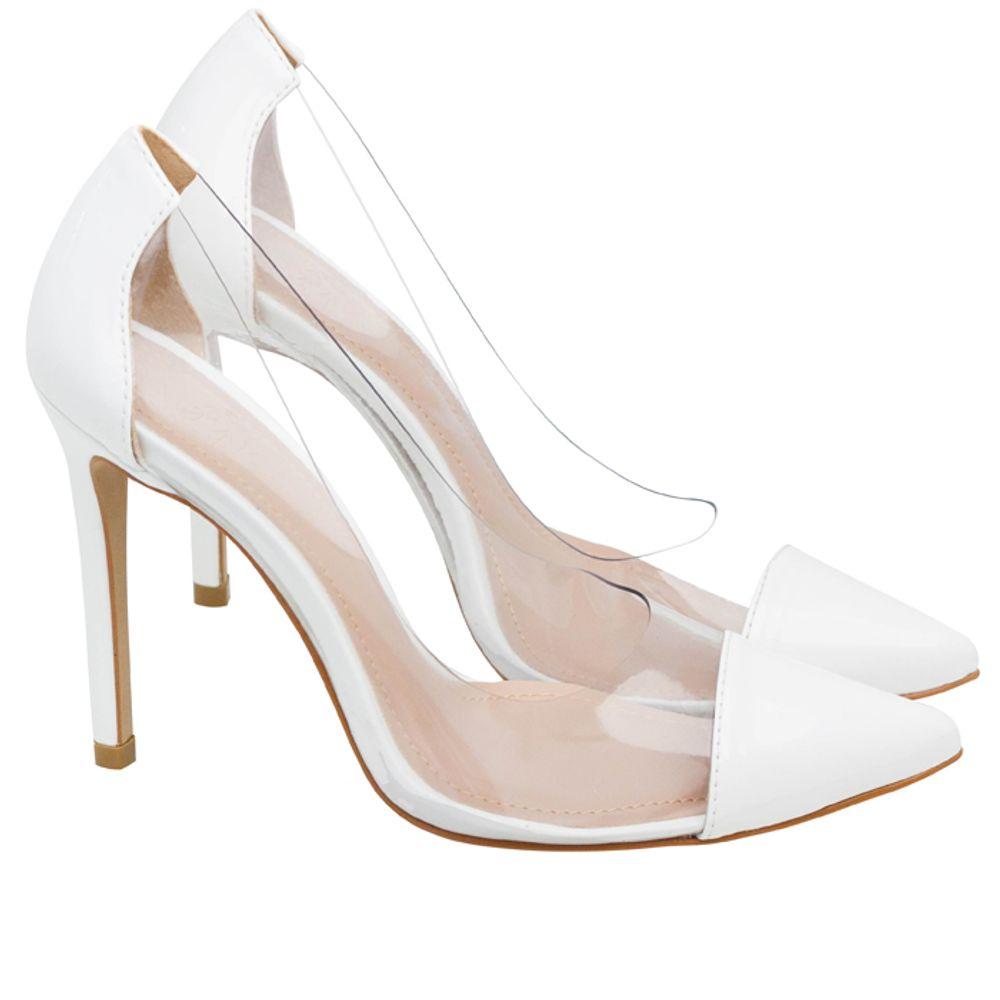 Sapatos-Saltare-Vinil-2-New-Branco-33_1