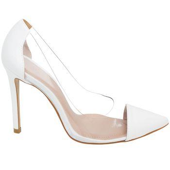Sapatos-Saltare-Vinil-2-New-Branco-33_2