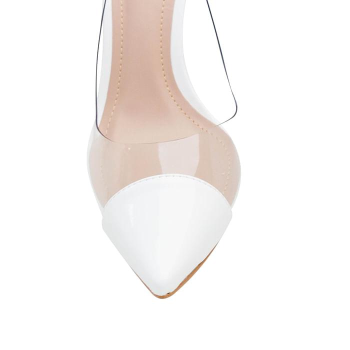 Sapatos-Saltare-Vinil-2-New-Branco-33_3