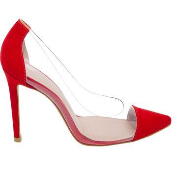 Sapatos-Saltare-Vinil-2-New-Tomate-34_2