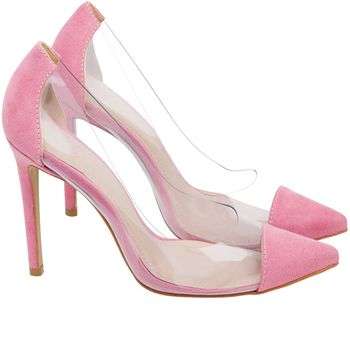 Sapatos-Saltare-Vinil-2-New-Wild-Rose-33_1