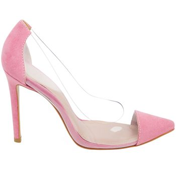 Sapatos-Saltare-Vinil-2-New-Wild-Rose-36_2