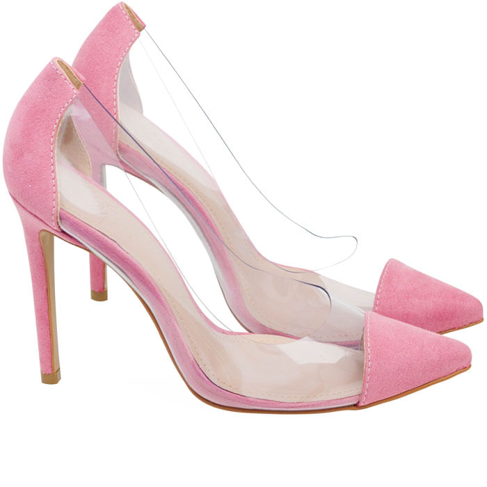 Sapatos-Saltare-Vinil-2-New-Wild-Rose-40_1