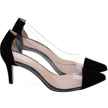Sapatos-Saltare-Vinil-7-Preto-39_1